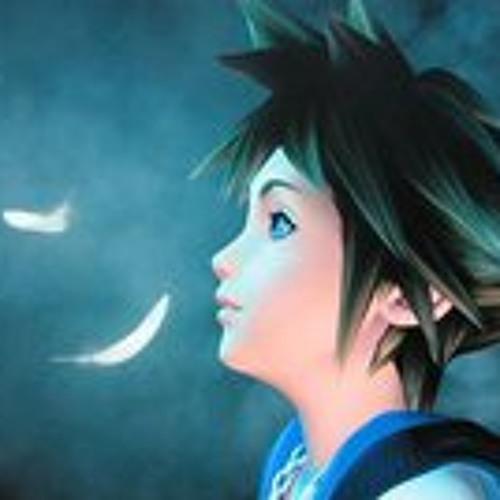 nowewithlove's avatar