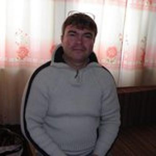 nikkiivanof's avatar