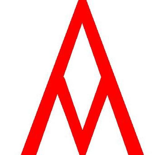 alfieDS's avatar