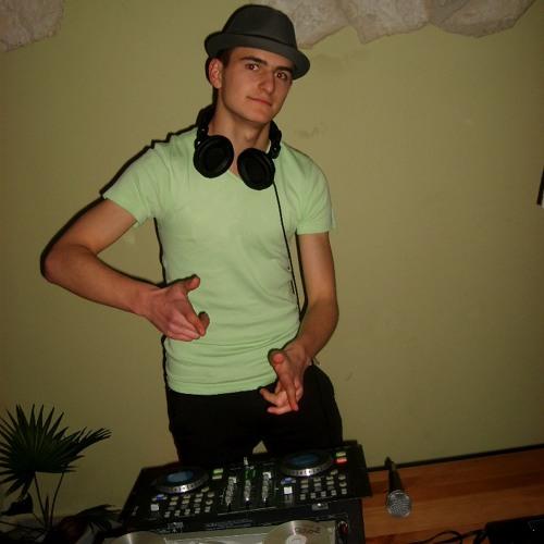 DJ Antoine feat. Tom Dice  Sunlight (Max Peace Radio Edit) Preview