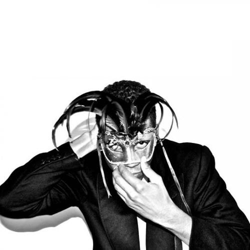 Crayzee Banditt's avatar
