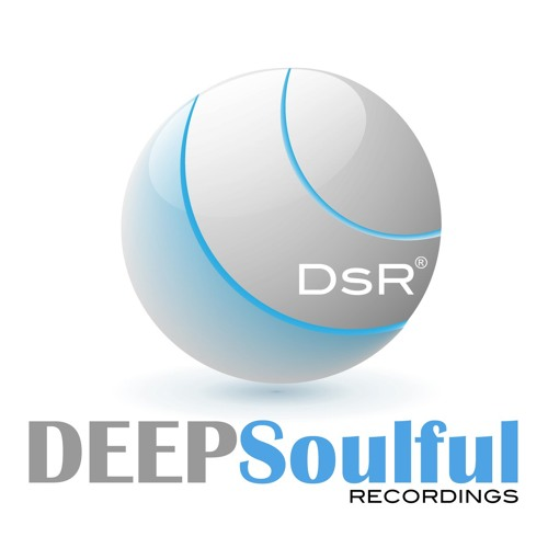 Deep Soulful Recordings's avatar