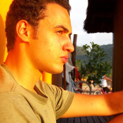 Luiz Maso's avatar