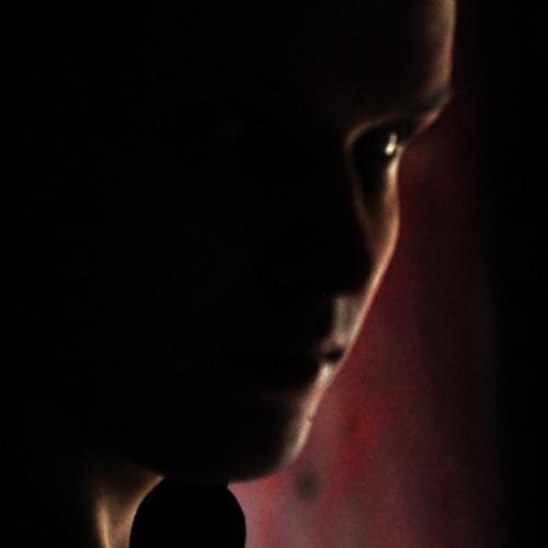 pindyur's avatar
