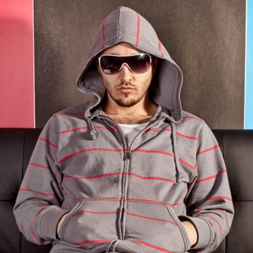 Drew Andrew's avatar