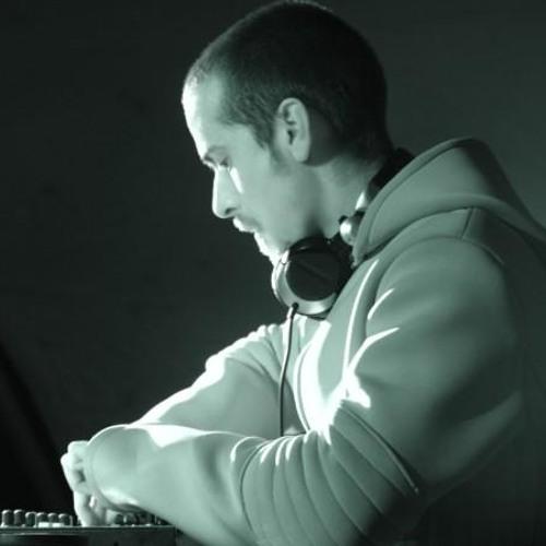 DJ Panchodelic's avatar