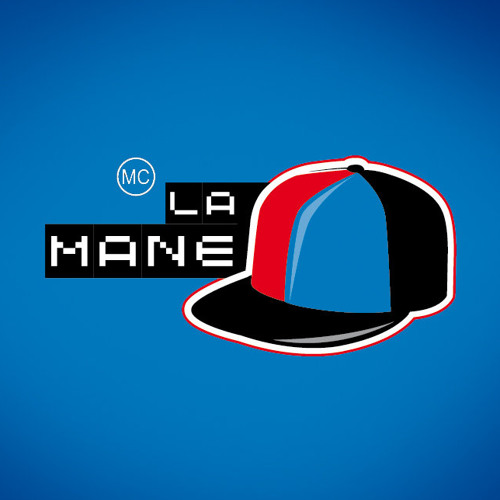 Mc-La-Mane's avatar