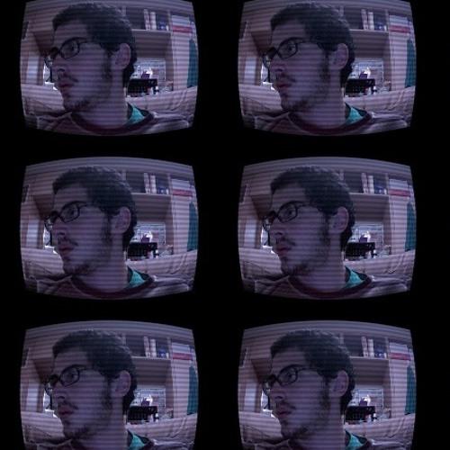 4thGenFunk's avatar