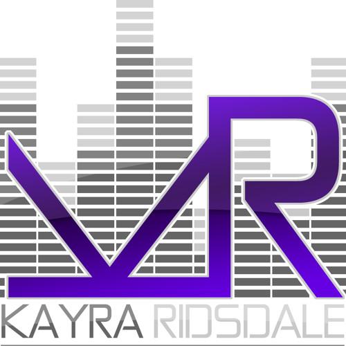 Kayra's avatar