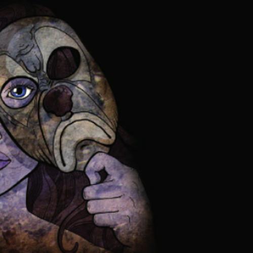 Bliksem's avatar