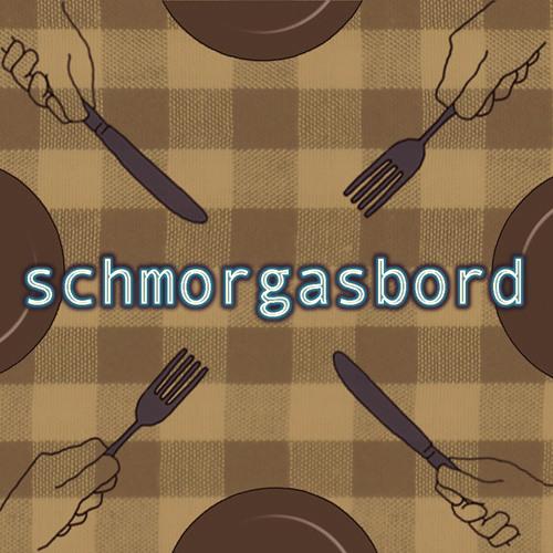 schmorgasbord's avatar