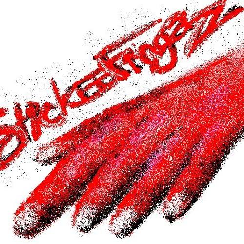 StickeeFingazz's avatar