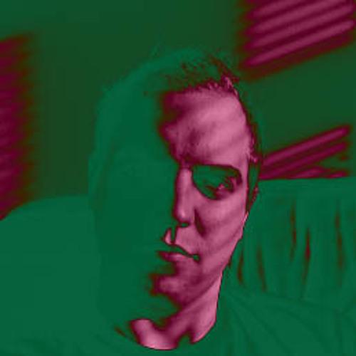 jjingram's avatar