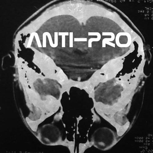 anti pro's avatar