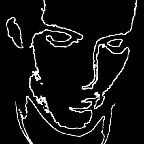 _Carlini_'s avatar