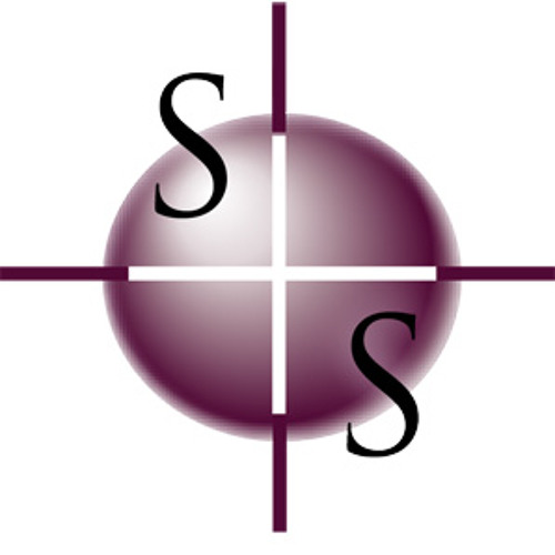 Sounds+Sights's avatar
