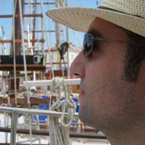 marcbattino's avatar