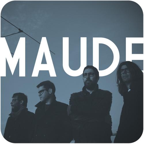 Maude Grupo's avatar