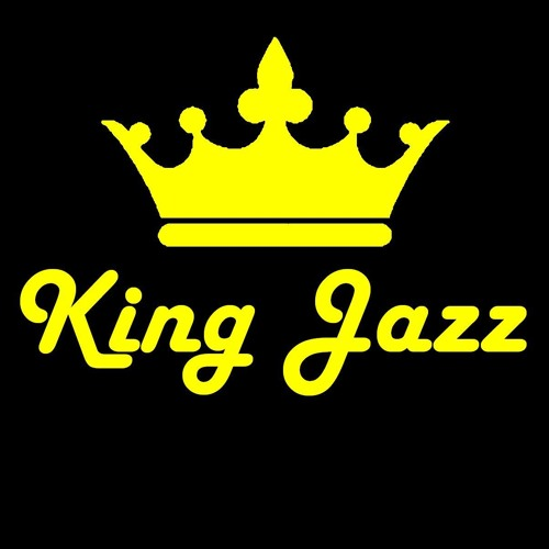 King Jazz's avatar