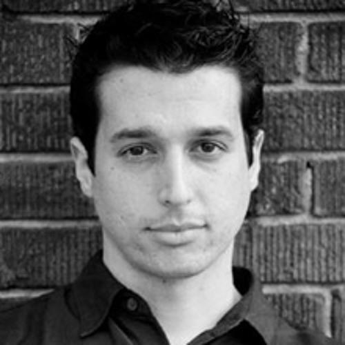 Nick Edelstein's avatar