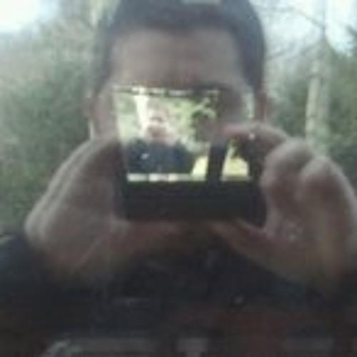 fernandopassion's avatar