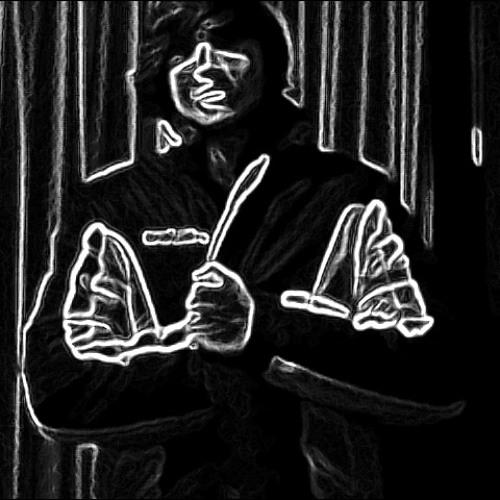 Juanma.uni's avatar