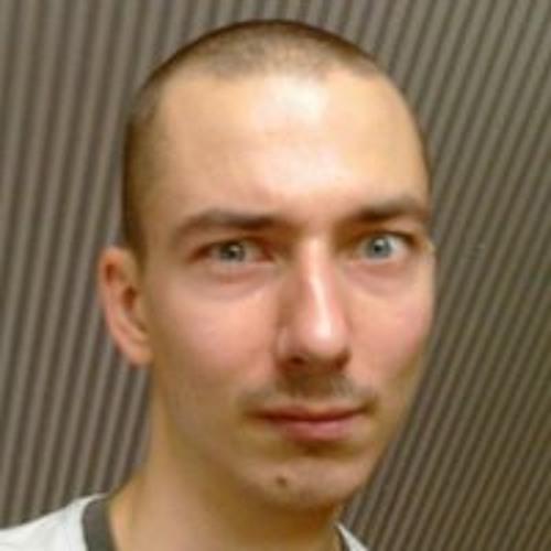 timothymccrum's avatar