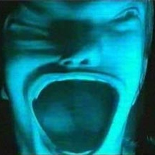 plaukia's avatar