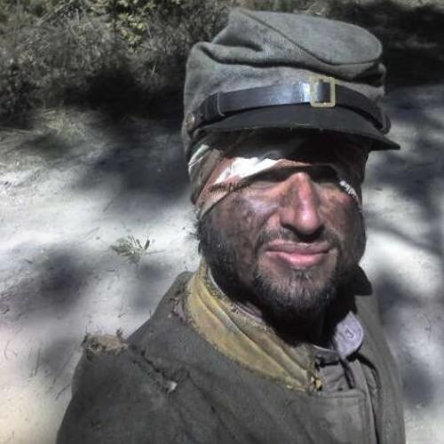 CalebGrayson's avatar
