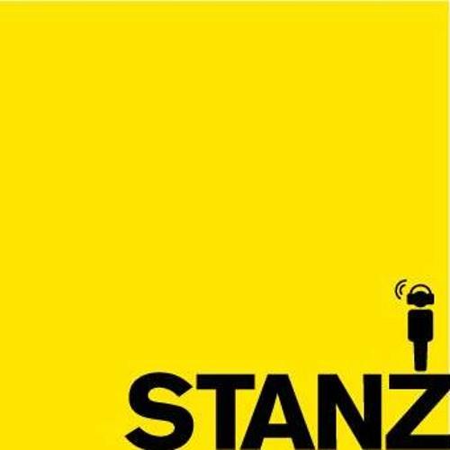 STANZ's avatar