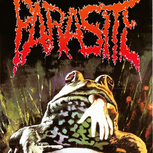 Parasite Death Metal's avatar