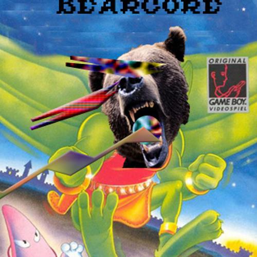 Bearcore's avatar