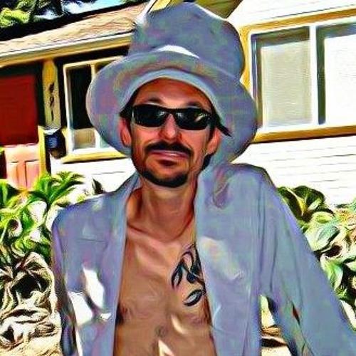 DaveElvenstar's avatar