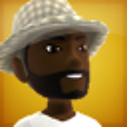 madenit's avatar