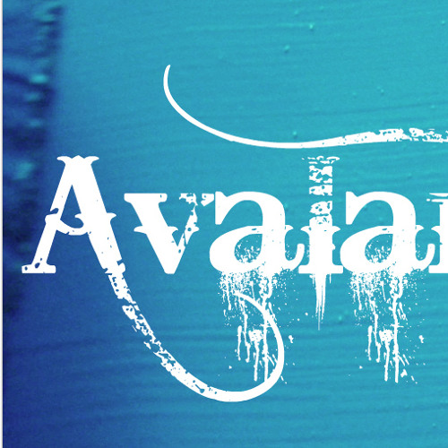 avalanchecanvass's avatar