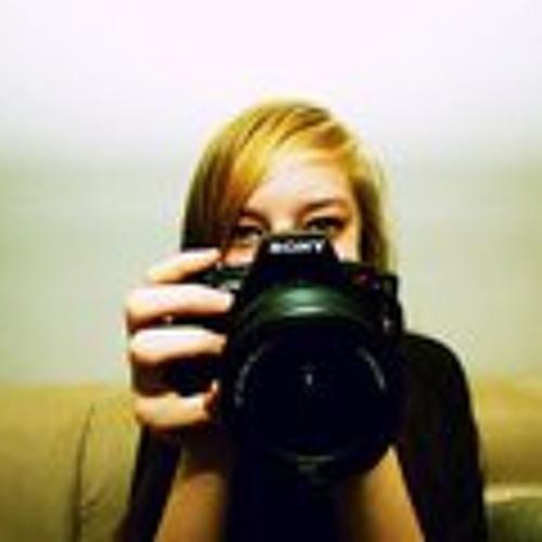 AnnaMelander's avatar