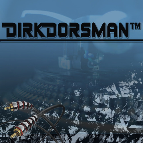 DirkDorsman™'s avatar