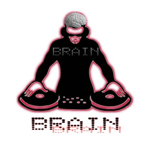 Azor fade into darkness by dj brain