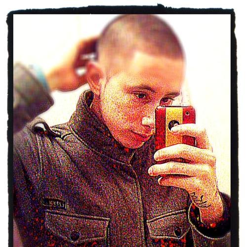 dubstepcommando13's avatar