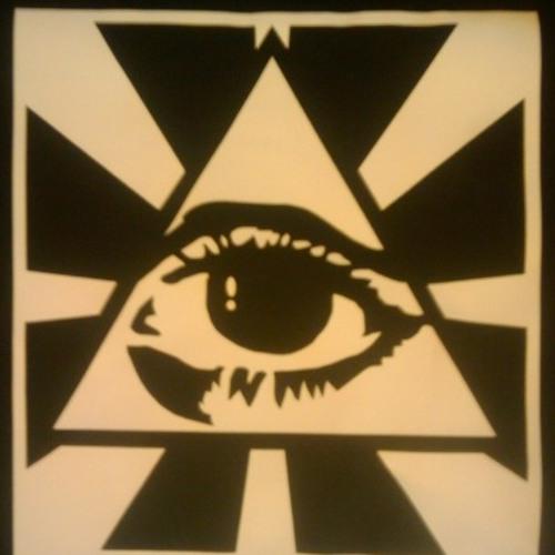 watchfuleye's avatar