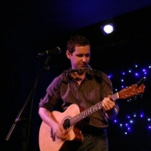 Alan Tully's avatar