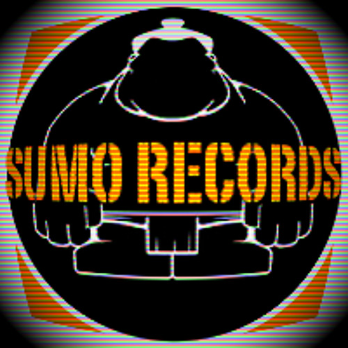 Sumo Records's avatar