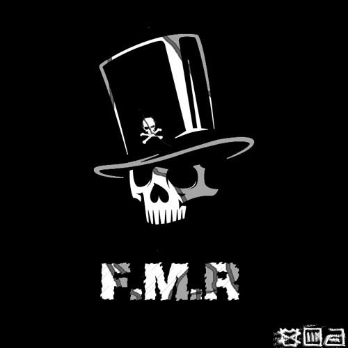 F.M.R's avatar