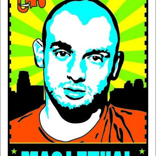 Mac Lethal's avatar