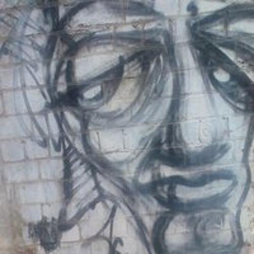 mcsixtyfive's avatar