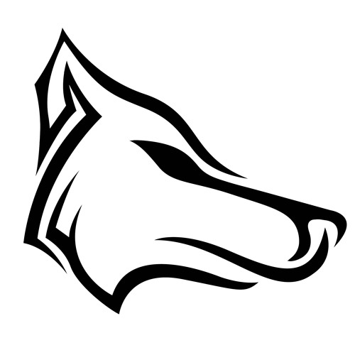 Painless Wolf's avatar