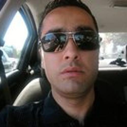 soner__'s avatar