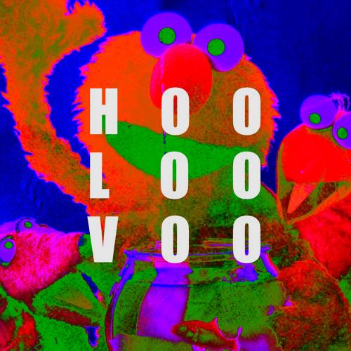hooloovoo's avatar