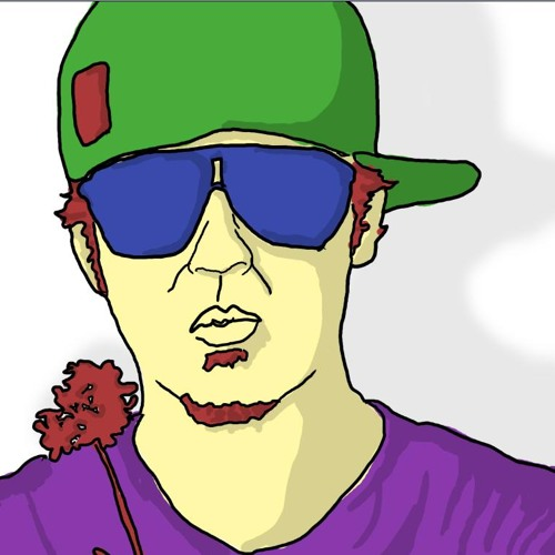 DJ Patrick Bless's avatar