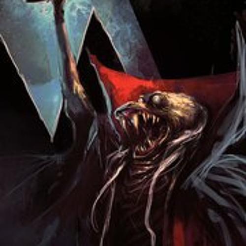 magicvikinghobo's avatar